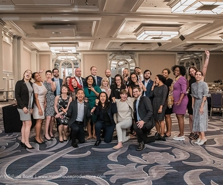 2019: A year of 28 honors and big wins for MPC's team