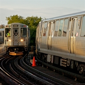 Comments on 2015 Chicago Transit Authority budget