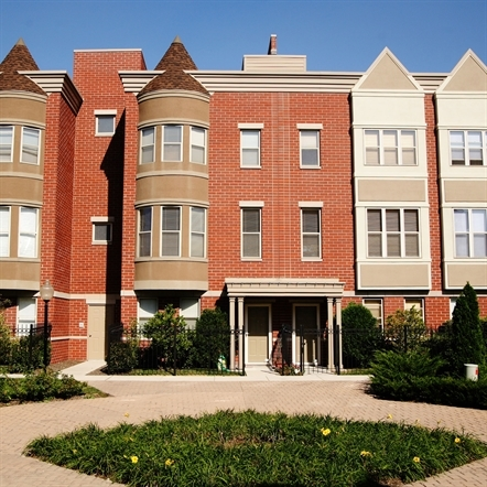 What does the proposed Affirmatively Furthering Fair Housing Rule mean for Chicago?