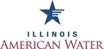Illinois American Water logo