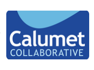 Calumet Collaborative logo