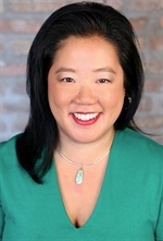 image of Eileen Chin