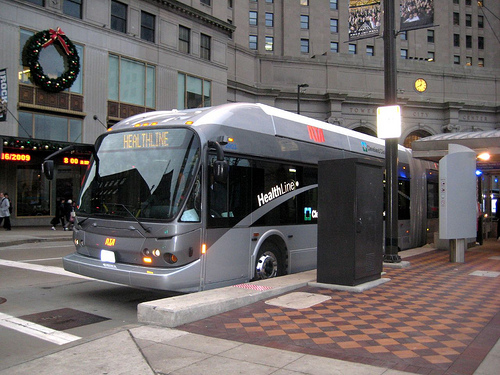 Where To Register Car Kansas City Metro
