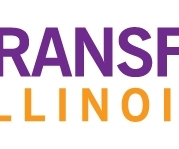 Calling all local government innovators: Transform Illinois seeking nominations for 2016 awards