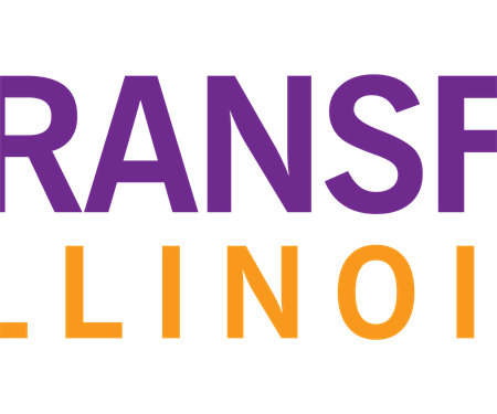 Calling all local government innovators: Transform Illinois seeking nominations for 2017 awards