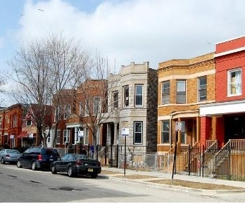 Can we have investment and still preserve neighborhood affordability?