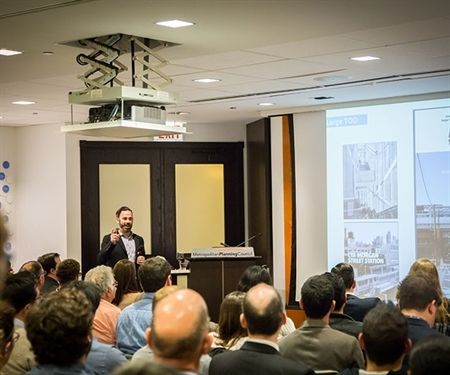 'Start-Up City' with a start-up guy: Gabe Klein on getting it done