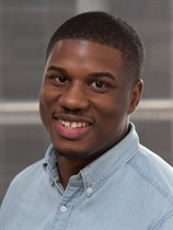 Photo of Gabriel Charles Tyler