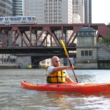 100+ reasons to be excited about Great Rivers Chicago