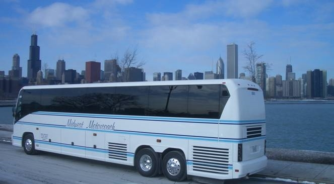 a hidden phenomenon the private bus network