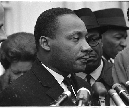 How the Legacy of Dr. King Highlights Chicago's Problem of Local Control