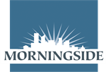 Morningside Group logo