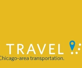 Earn $50 for improving transportation in our region