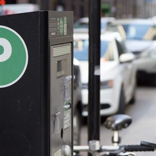 MPC analyzed the 2013 Chicago parking meter concession renegotiation, and here's what we found
