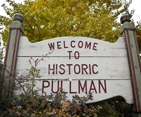An Inside Look Into Pullman's Future