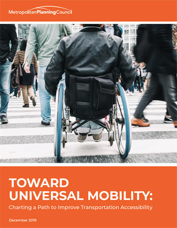 Explore the Toward Universal Mobility report.