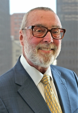 Photo of Tom Weisner