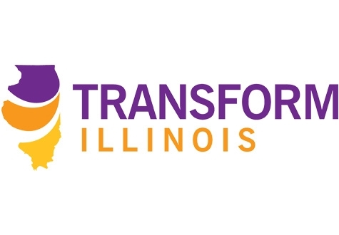 Transform Illinois